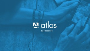 Atlas by Facebook