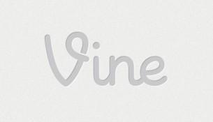 Vine gray