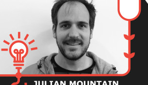 Julian Mountain