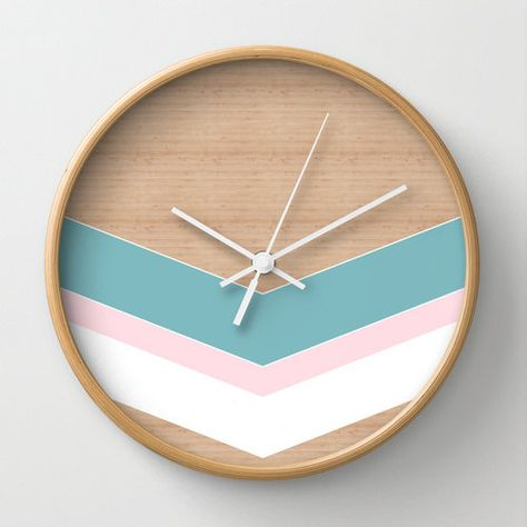 Log your hours: Found on etsy.com