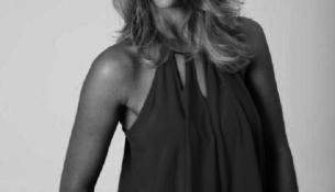 Nicole Bastos