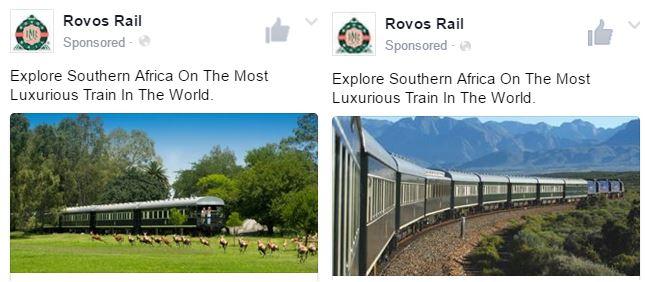 rovos-facebook-test