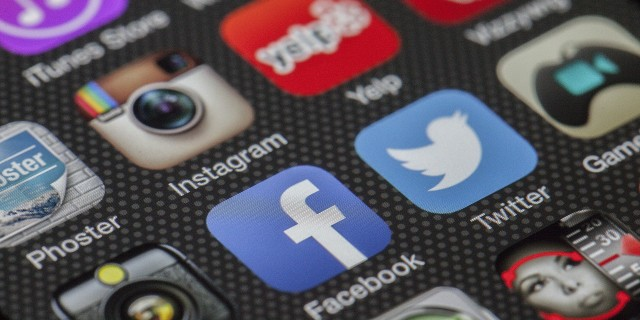 Mobile apps. Mobile app revolution. Digital marketing. Digital marketing apps. Digital mark
