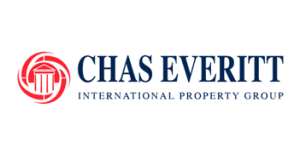 chas-everitt