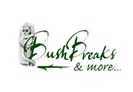 bushbreaks