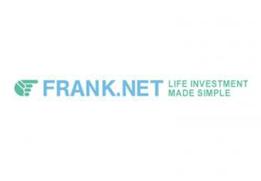 frank.net
