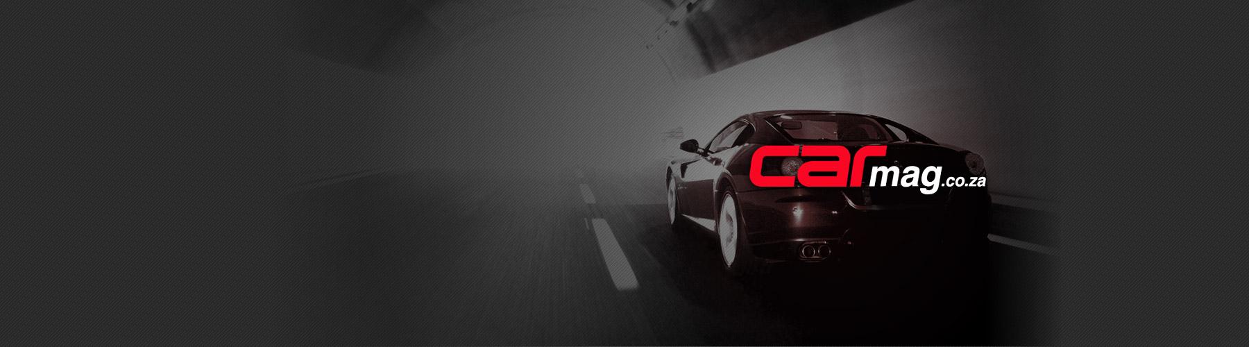 car_hero_fin1