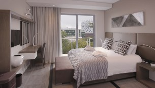 Empire_Bedroom