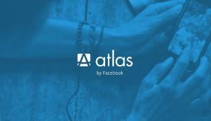 Atlas by Facebook