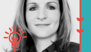 Giuliana Schoeman Synergize