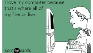 friends-live-in-computer