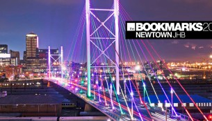 Bookmarks 2016 finalists