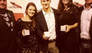Bookmarks winners Synergzie